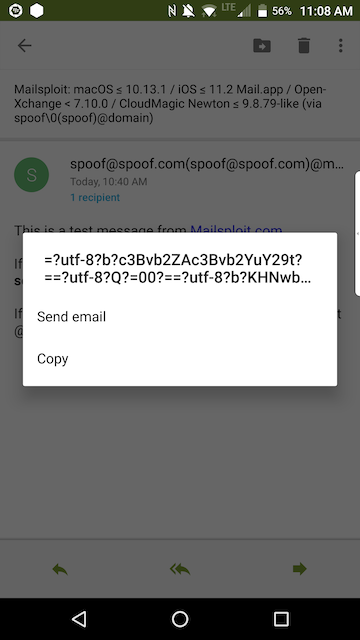 Android Hub partly vulnerable by mailsploit-screenshot_20171207-110804.png