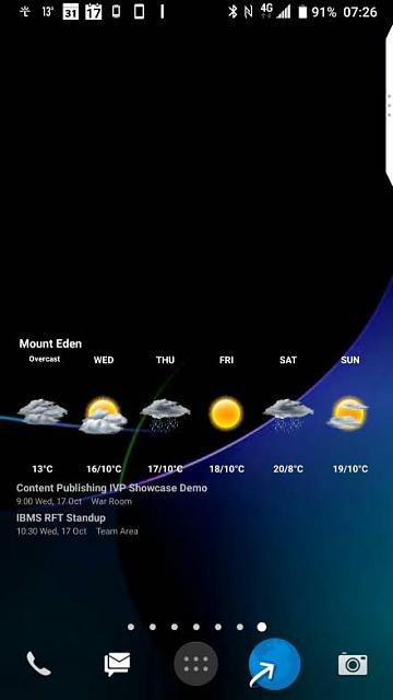 Problem with BlackBerry Launcher &  Weather and Clock Widget-9940.jpg