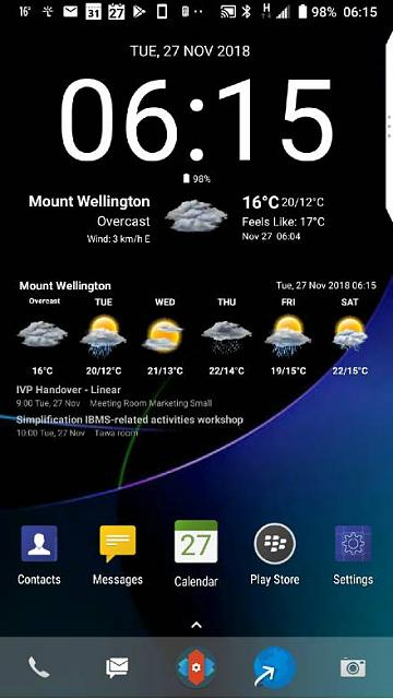 Problem with BlackBerry Launcher &  Weather and Clock Widget-10246.jpg