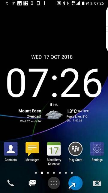 Problem with BlackBerry Launcher &  Weather and Clock Widget-9939.jpg