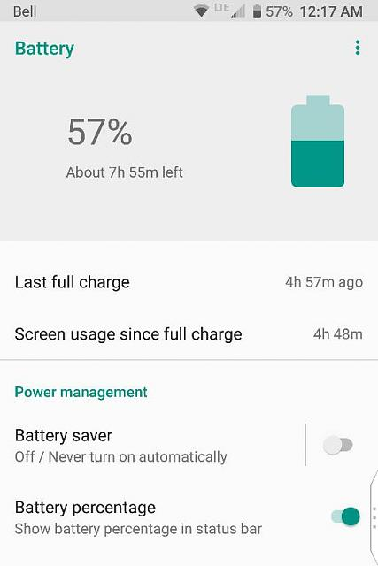Battery Life-Insane-658236.jpg