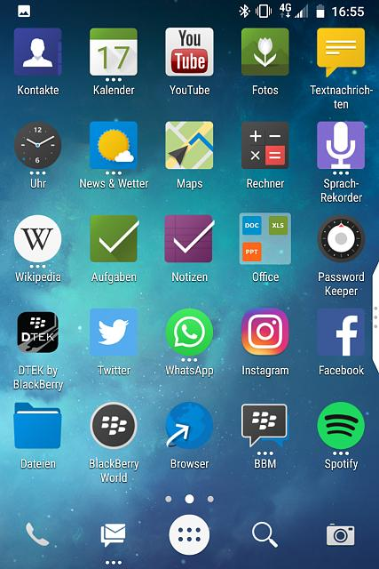 Post your BlackBerry KEY2 homescreen!-screenshot_20180717-165524.jpg
