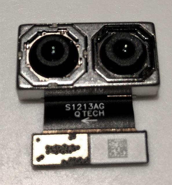 Key2 Teardown - In Pictures (Part 3 of 5)-26.jpg