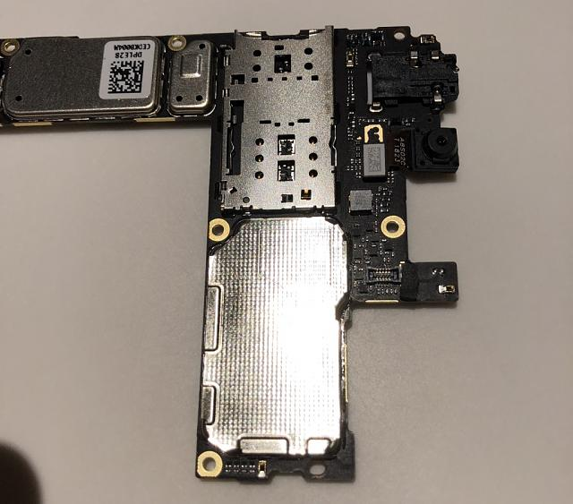 Key2 Teardown - In Pictures (Part 3 of 5)-32.jpg