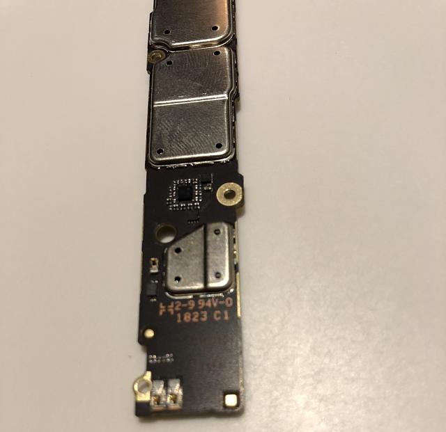 Key2 Teardown - In Pictures (Part 3 of 5)-33.jpg