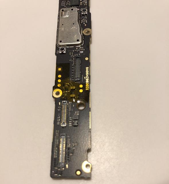 Key2 Teardown - In Pictures (Part 3 of 5)-34.jpg