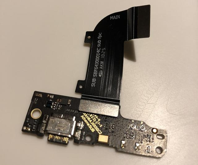 Key2 Teardown - In Pictures (Part 3 of 5)-35.jpg
