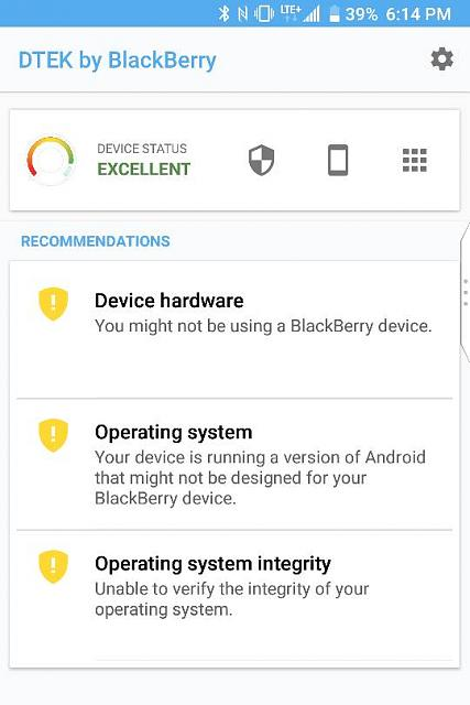 DTEK Unable to Verify Hardware, OS, System Integrity-5027.jpg