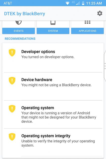 DTEK Unable to Verify Hardware, OS, System Integrity-image1.jpg