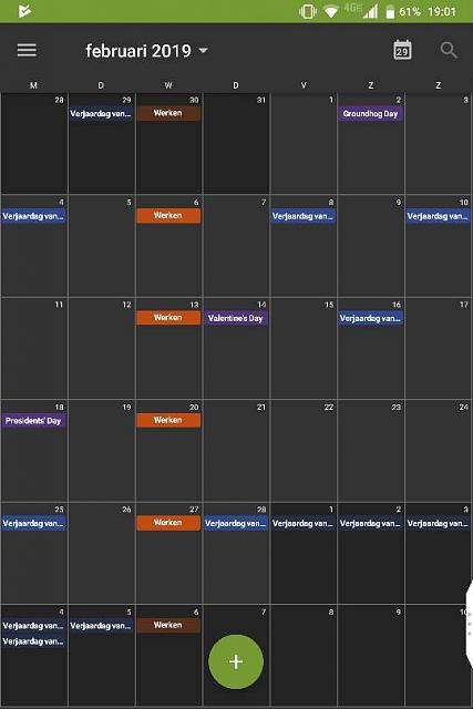 Dark theme Calendar, Notes and Contacts!-67926.jpg