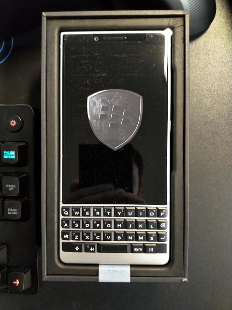 I Bought 3 BlackBerry KEY2's, Here's Why I'm Returning Them All-63672d35-409a-44d3-8c95-87ee9010eff8.jpg