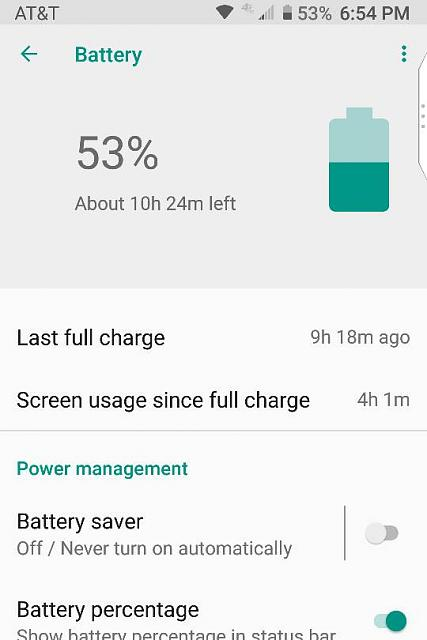 Poor battery life since AB1067 update on KEY2-15835.jpg