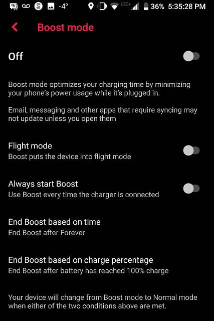 Quick Charge Indicator?-screenshot_20190210-173529.jpeg