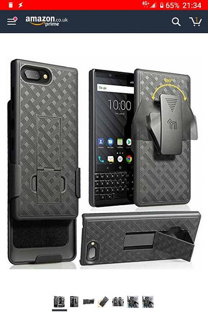 Best Cases, Skins and Accessories for the BlackBerry KEY2!-22186.jpg