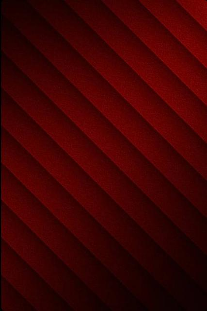 KEY2 Red Edition wallpaper quest?-red_wall_paper.jpg