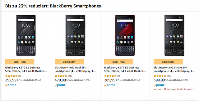 BlackBerry KEY2 on Black Friday Sale in Germany (QWERTZ)-unbenannt.png