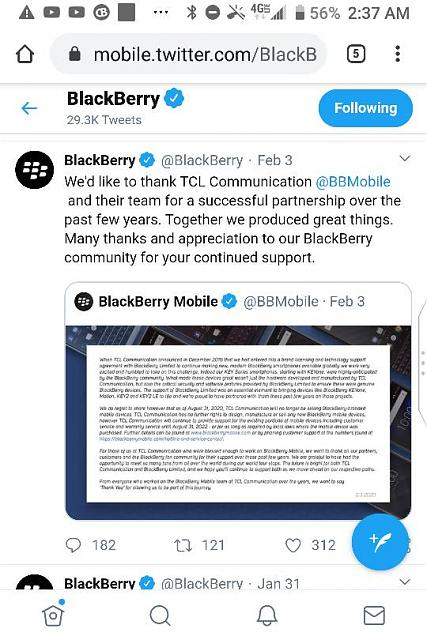 Will there be a new beautiful BlackBerry phone?-screenshot_20200219-023711.jpg