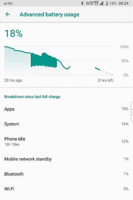 Weird battery graph?-19820.jpg
