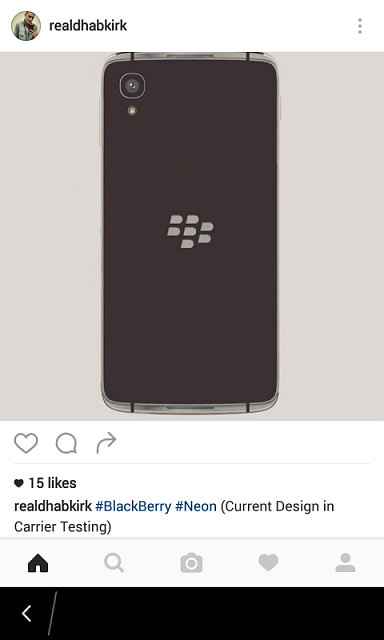 BlackBerry Neon Carrier testing-img_20160628_225051.png