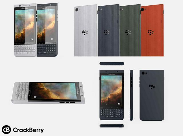 So when did BlackBerry starting designing Mercury??-blackberry-vienna-android.jpg