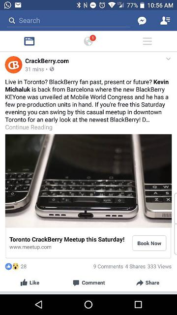 KEYone Meet up in Wpg CrackBerry Kevin??-screenshot_20170301-105608.jpg