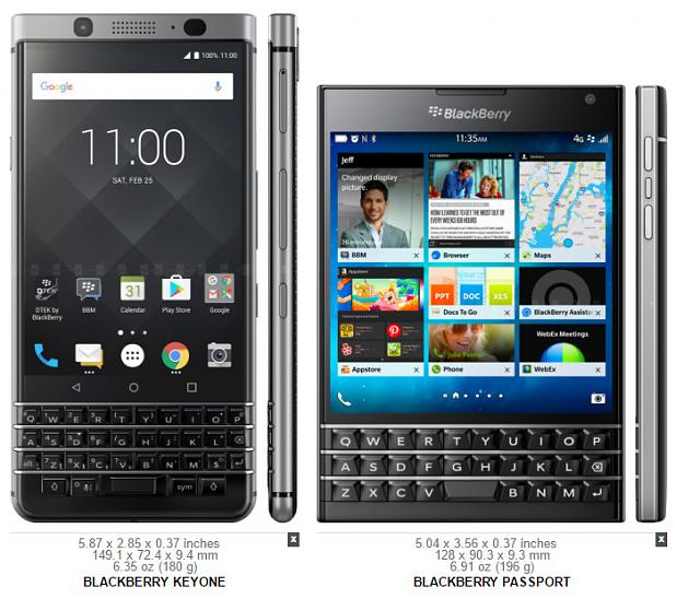 The Miami greet and meet.-keyone-bb-passport-size-comp.jpg