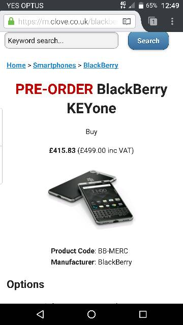 KEYone Preorder sighting-9630.jpg