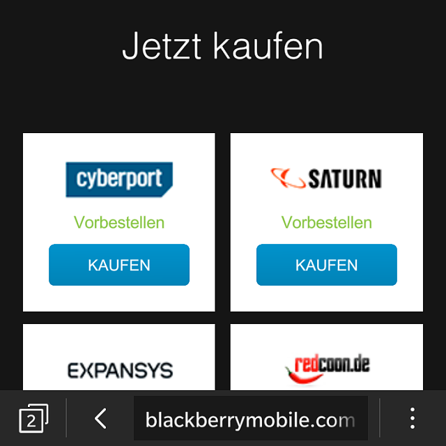 German KEYone waiting room-img_20170411_181608.png