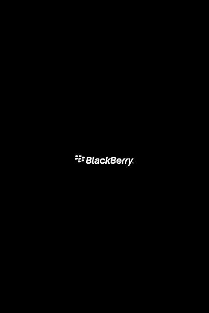 Attached Thumbnails A Simple Blackberry Keyone Wallpaper
