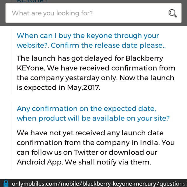 Will India ever see KEYONE official launch?-img_20170420_154331.png