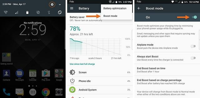 Thoughts after 24 hours of KEYone-keyone-boostmode3.jpg