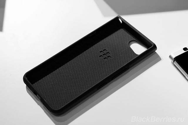 new product 8cec6 edb9e KEYone cases? - Page 2 - BlackBerry Forums at CrackBerry.com