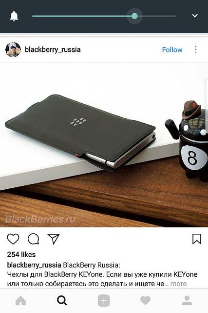 check out abbb0 e62f8 BlackBerry KEYone cases! - BlackBerry Forums at CrackBerry.com