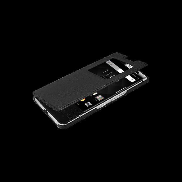on sale 05366 1d4a9 Best Cases, Skins and Accessories for the BlackBerry KEYone! - Page ...