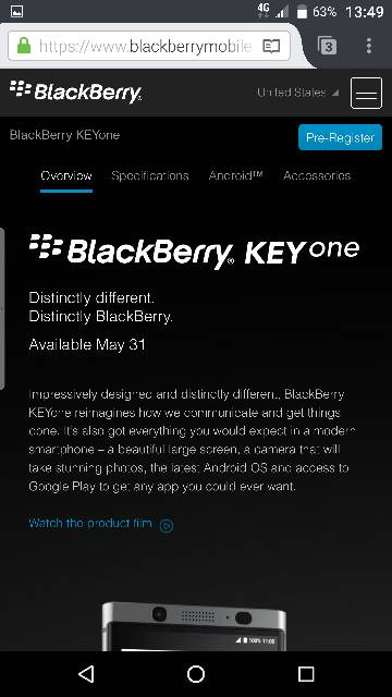 US BlackBerry mobile site : available 31 May-27626.jpg