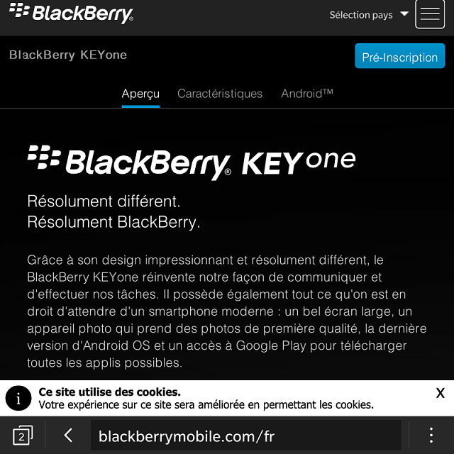 US BlackBerry mobile site : available 31 May-img_20170522_070333.png