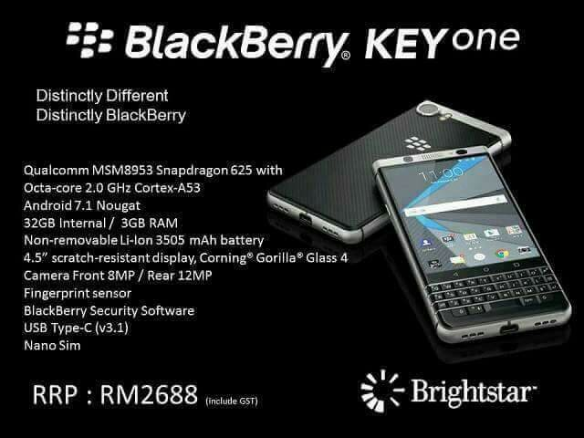 BlackBerry K1 Malaysia's waiting room-1495630280553.jpg