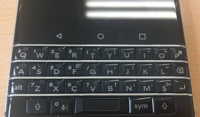 KeyOne Laser Engraving is impossible!-1496210292405.jpg