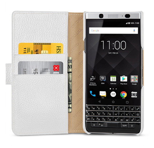 TETDED Cases Are Now Available for the KEYone-screenshot-2017-06-06-9.40.17-am.png