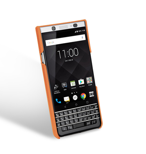 TETDED Cases Are Now Available for the KEYone-screenshot-2017-06-06-9.40.09-am.png