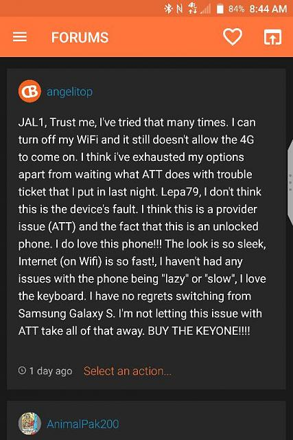Help with KEYone on AT&T and LTE-5322.jpg