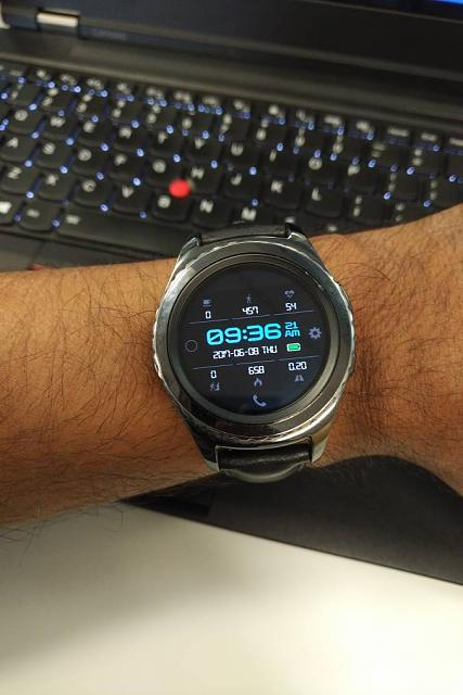 Gear S2 works well.-8450.jpg