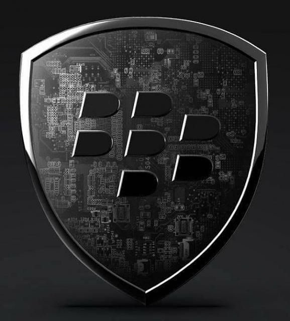 Share Blackberry Keyone Desktop Wallpaper Download