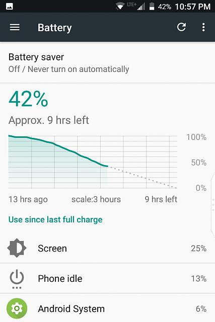 KEYone Standby Battery Life-screenshot_20170625-225746.jpg