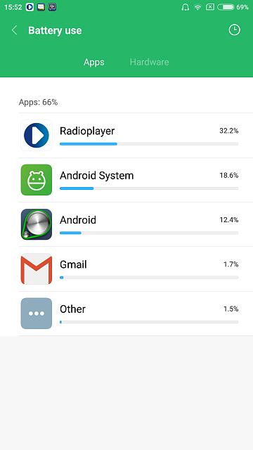 KEYone Standby Battery Life-screenshot_2017-06-27-15-52-20-198_com.miui.securitycenter.jpg