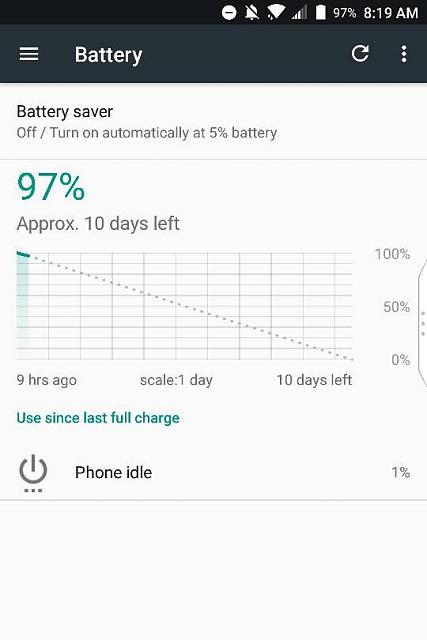 Is this insane battery life for real?-screenshot_20170716-081936.jpg