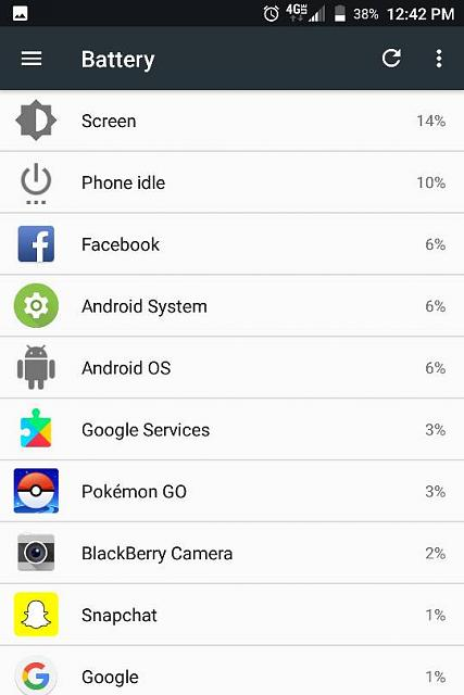 Is this insane battery life for real?-7720.jpg