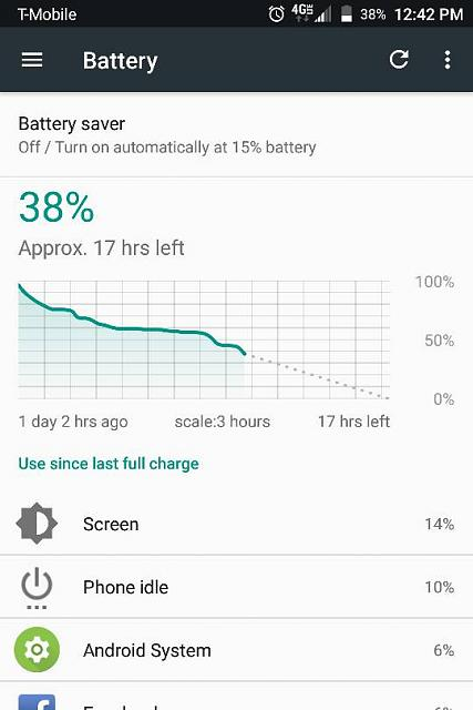 Is this insane battery life for real?-7719.jpg