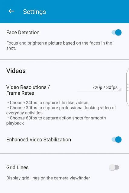 Does the KEYone have image stabilization?-screenshot_20170731-104712.jpg