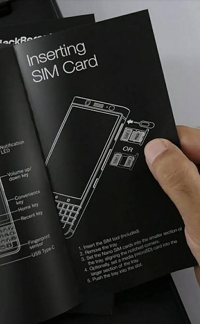 Dual Sim in the all black edition-1501667241903.jpg
